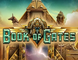 Book of Gates