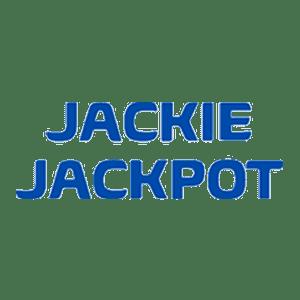 Jackie Jackpot Casino