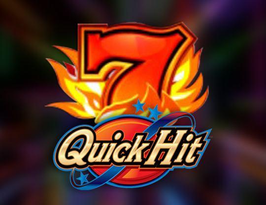 Quick Hit