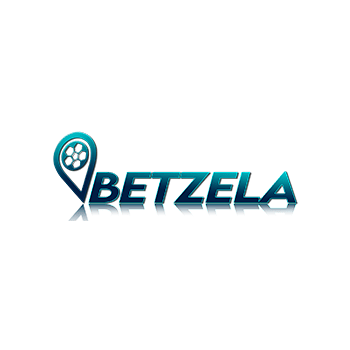 Betzela Casino