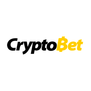 CryptoBet